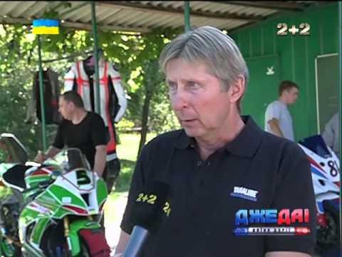 2,3 етапи чемпіонату України з ШКМП, 2014