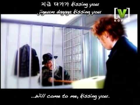 [ENG SUB] SM Town - My Angel My Light (2002)