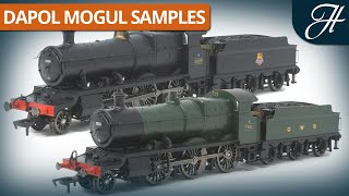 dapol-43xx-mogul-sample-preview.jpg