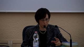 P.ssa Cristina Termini: Riscrivere il passato
