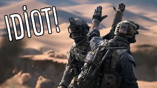 TOP 100 FUNNIEST GAME FAILS EVER 2019