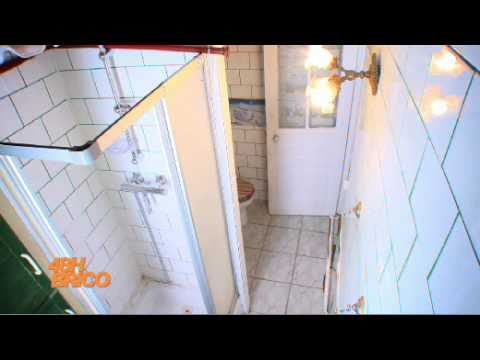 comment faire une douche l 39 italienne musica movil. Black Bedroom Furniture Sets. Home Design Ideas