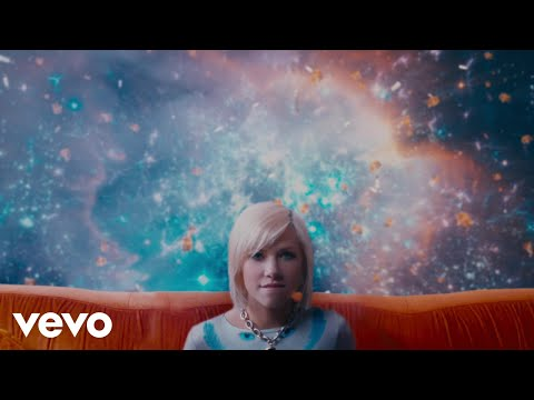 Carly Rae Jepsen - Now That I Found You