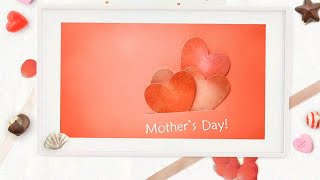 Mothers Day Whatsapp Status - Facebook & Instagram - Picture Quotes (12)