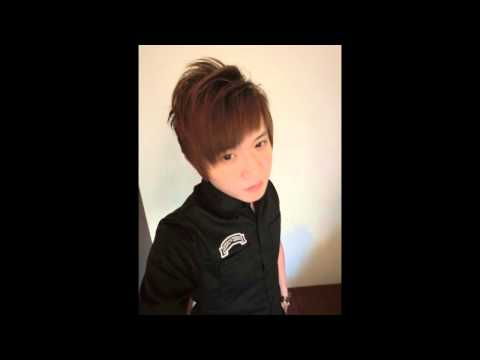 謝和弦 - 牽心萬苦 Mix Dj. Dj 小澤元 Remix 0910