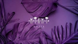 MIAMI YACINE - CLUB MY [NEU]