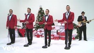 Human Nature - White Christmas