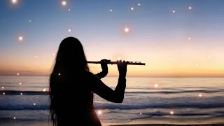 The Best Relaxing Piano & Flute Music Ever - YouTube