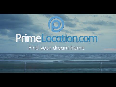 PrimeLocation.com advert 2016