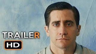 Wildlife Official Trailer #1 (2018) Jake Gyllenhaal, Carey Mulligan Drama Movie HD