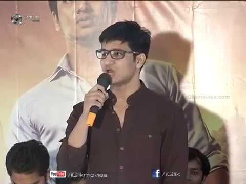 Karthikeya-Movie-Success-Meet---Nikhil--Swathi