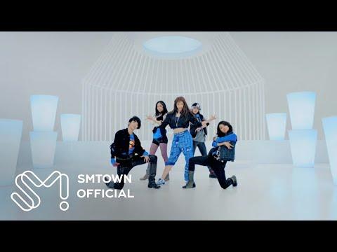 f(x) 에프엑스 'Chu~♡' MV