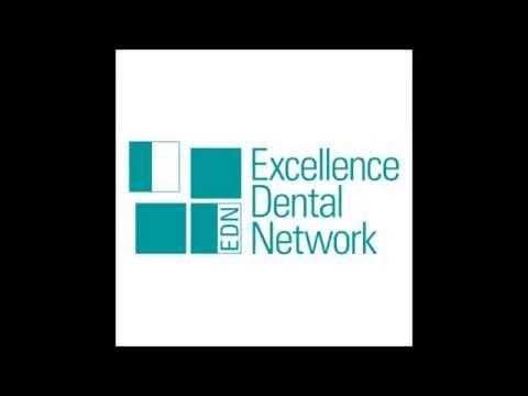 Excellence Dental Network - Prevenire e combattere la parodontite