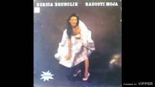Zorica Brunclik - A tebe nema - (Audio 1982)