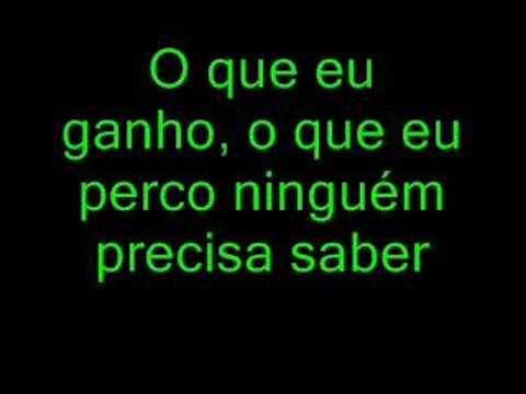 Baixar Apenas Mais Uma de Amor - Lulu Santos (com legenda)