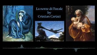 Cristian Cariati - La notte di Natale