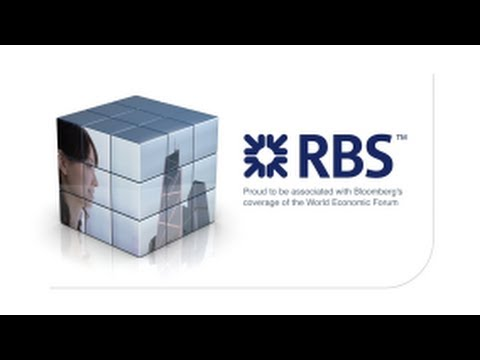 FA digital productions - RBS cube