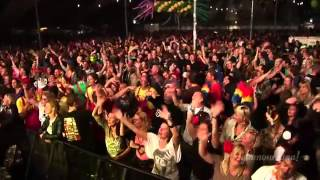 Bekijk video 1 van Glamourama op YouTube