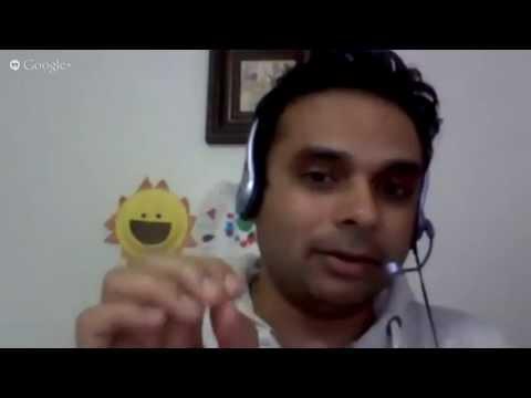 WWDC 2013 Recap with Abhinav Gupta and AppClover