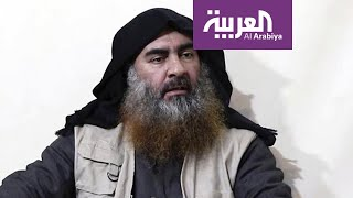صناعة الموت | هل ينفذ تنظيم داعش عمليات انتقامية لمقتل ...