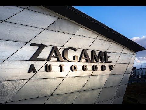 <p>Lamborghini, BMW, Tesla, Honda, Audi, Alfa Romeo: these are just some of the car manufacturers that rely on&nbsp;<strong>Zagame Automotive</strong>&nbsp;and its Bespoke division experience and quality in Melbourne. The only Australian service centre specifically dedicated to<strong>&nbsp;luxury car body restyling&nbsp;</strong>- expensive models with high performance and advanced technology -&nbsp;<strong>chose DEA</strong>&nbsp;to furnish its work stations.</p>