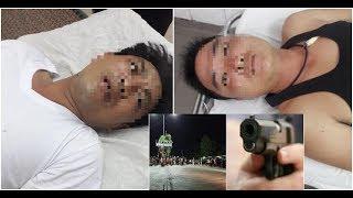 Danh tính 2 đồng đội bị thiếu úy cầm AK nổ súng tại tỉnh Long An