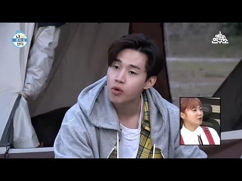 [선공개] 헨리의 손은 눈보다 빠르지