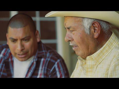 Mi Heroe - (VIDEO OFICIAL) La Mar-k de Tierra Caliente