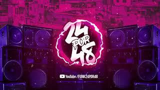 EU SENTO E ME ACABO, EU SENTO E ME ACABO CABO CABO (DJ Lucas Beat e DJ Bruninho PZS)