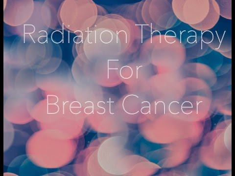 What you may NOT know about Breast Cancer.
