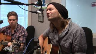'Washed by the Water' (Acoustic) | NEEDTOBREATHE