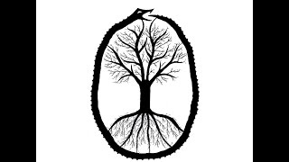 Drusuna - Spiralis Amsteras (Spiral of time)