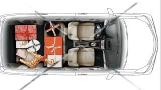 موصفات واسعار تويوتا افانزا 2016 Toyota Avanza   -