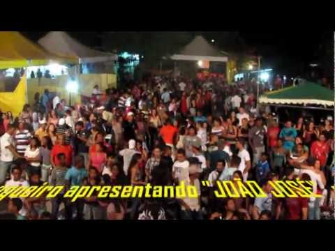 Baixar VÁRZEA BRANCA 2011 - festejo de SANTA TEREZINHA com sérgio do forró - vídeos