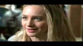 ♡♡♡ Double Daddy 2015 ♡♡♡  Lifetime English Movies ♡♡♡HD Online ♡♡♡