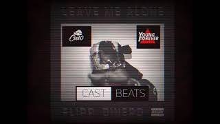 flipp-dinero-leave-me-alone-official-instrumental-prod-by-young-forever-x-cast-beats.jpg