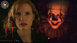 It: Chapter 2 | What We Know So Far