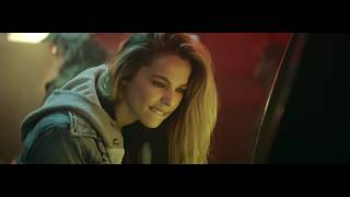 Lee Brice - One of Them Girls (Official Music Video)