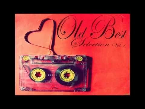 Baixar musicas internacionais antigas