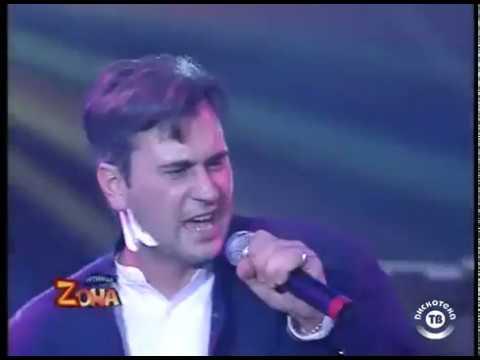 Валерий Меладзе - Так и скажи