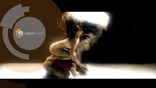 Mihaela Marinova - Stapka napred (Official HD)