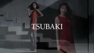 TSUBAKI73