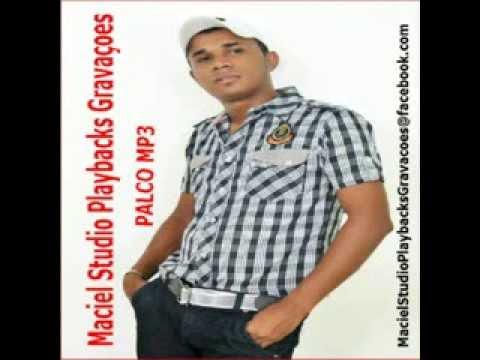 Baixar PLAYBACK QUASE Me CHAMO DE AMOR Maciel Studio Playbacks Gravaçoes PALCO MP3