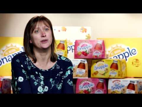 IND Corporation: Fischer-Thompson Beverages Testimonial