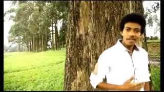 "Dawit Nigatu - Sadula ""ሳዱላ"" (Amharic)"