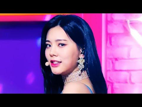 [Stage mix] 다이아 (DIA) - 우와 (WOOWA) 교차편집
