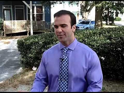 Real Estate Appraiser, Career Video from drkit.org