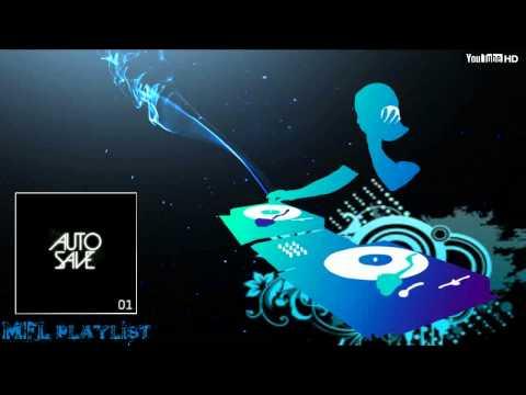 Fedde Le Grand feat. Patric La Funk - Autosave (Original Mix)