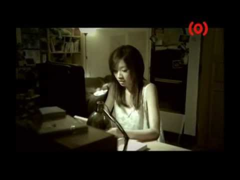 Jeanie (Zhang-Jing): Keep Going 張婧  一直走 [China Urban Folk]