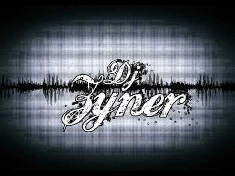 Instrumental de Cumbia Villera (By Dj Zyner)
